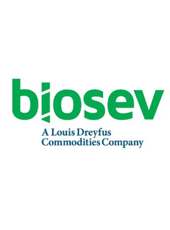 biosev-original