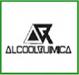 c-alcoolquimica.fw_-79x75