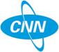c-cnn.fw_-85x75
