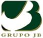 c-grupojb.fw_-85x75