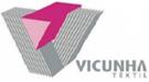 c-vicunha.fw_-135x75