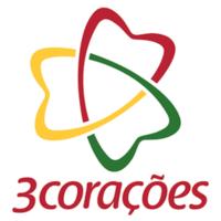 Logo_grupo_3_corações